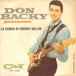 04 - don backy