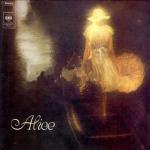 16 - Alice