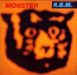 Rem-Monster
