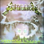09 - Metallica