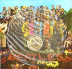 06 -beatles picture