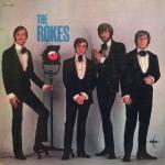 57 - the Rokes