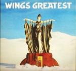 30 - Wings